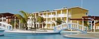 Hôtel Gaviota Playa Coco