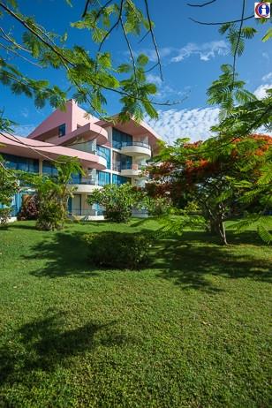 Hotel Muthu Playa Varadero, Matanzas, Cuba