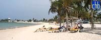 Hotel Playa Girón