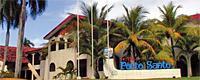 Porto Santo, Baracoa