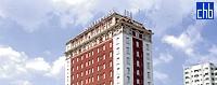 Hôtel Roc Presidente