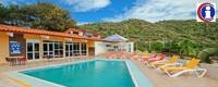 Hotel Punta Piedra, Playa Marea del Portillo, Granma