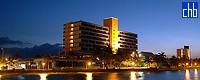 Hotel Gran Caribe Puntarena