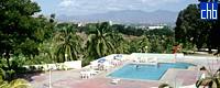 Hotel Islazul Rancho Club, Santiago de Cuba