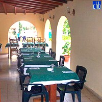 Restaurant At Rancho San Vicente Hotel