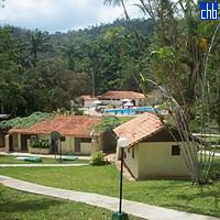 Hotel Horizontes Rancho San Vicente