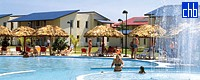 Hotel Be LiveTurquesa