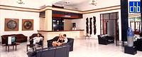Отель Роялтон, Баямо