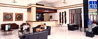 Hotel Royalton, Bayamo
