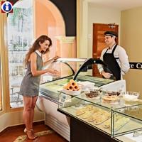 Hotel Royalton Hicacos, Varadero, Matanzas, Kuba