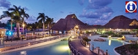 Hotel Royalton Hicacos, Varadero, Matanzas, Cuba
