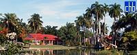 Отель Сан Хосе дэль Лаго, Ягуахай, Санкти Спиритус