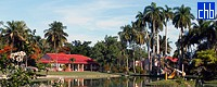 Hotel Villa San Jose del Lago, Yaguajay, Sancti Spiritus