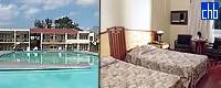 Hotel San Juan, Cittá di Santiago di Cuba