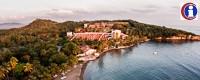 Hotel Brisas Sierra Mar, Chivirico, Santiago de Cuba