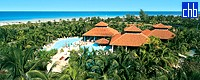 Hotel Sol Sirenas Coral Resort