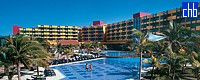 Solymar Hotel