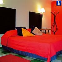 Standardna soba