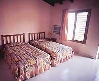 Une Chambre Double - Hôtel Islazul Sotavento, Varadero