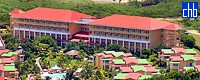 Hotel Iberostar Tainos