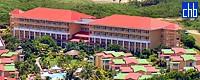 Hotel Iberostar Tainos