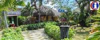 Hotel Trinidad 500, Trinidad, Sancti Spiritus, Cuba