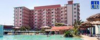 Sunbeach Hotel Varadero