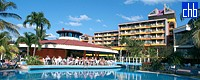 Отель Вилла Куба Резорт