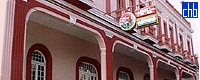 Hotel Vueltabajo, Ciudad de Pinar del Río