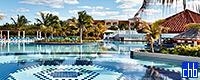 Hotel Starfish  Cayo Santa Maria, Kuba