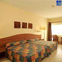 Standardna Soba u hotelu HN Krystal Laguna