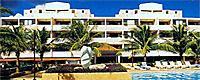 Mar del Sur Hotel