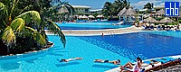 Melia Santa Maria Hotel