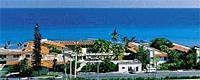 Hotel Horizontes Oasis
