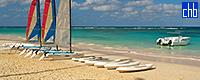 Hotel H10 Ocean Varadero El Patriarca