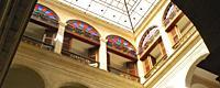 Hôtel Palacio O'Farrill, La Vieille Havane
