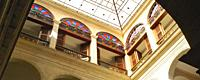 Palacio O'Farrill en La Habana Vieja