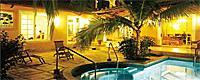 Рио дэ Оро отель