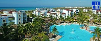 Hotel Sol Pelicano
