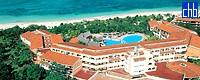 Hotel Sol Rio De Luna Mares Resort