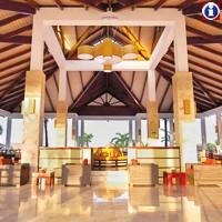 Hotel Royalton Cayo Santa Maria, Villa Clara, Cuba