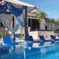 Hotel Royalton Cayo Santa María, Villa Clara, Cuba