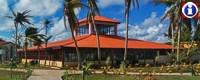 Hotel Sercotel Club Cayo Guillermo, Ciego de Avila, Cuba