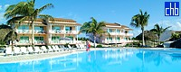 Hotel Sol Cayo Largo