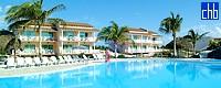 Hotel Sol Cayo Largo
