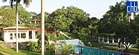 Villa Aguas Claras Vinales