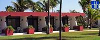 Отель Бакуранао