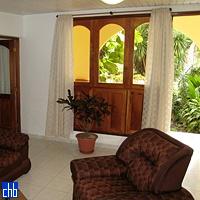 Suite Villa Mayabe, Cuba