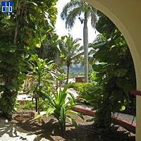 Garden View Holguin