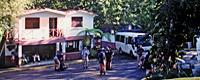 Islazul Santo Domingo